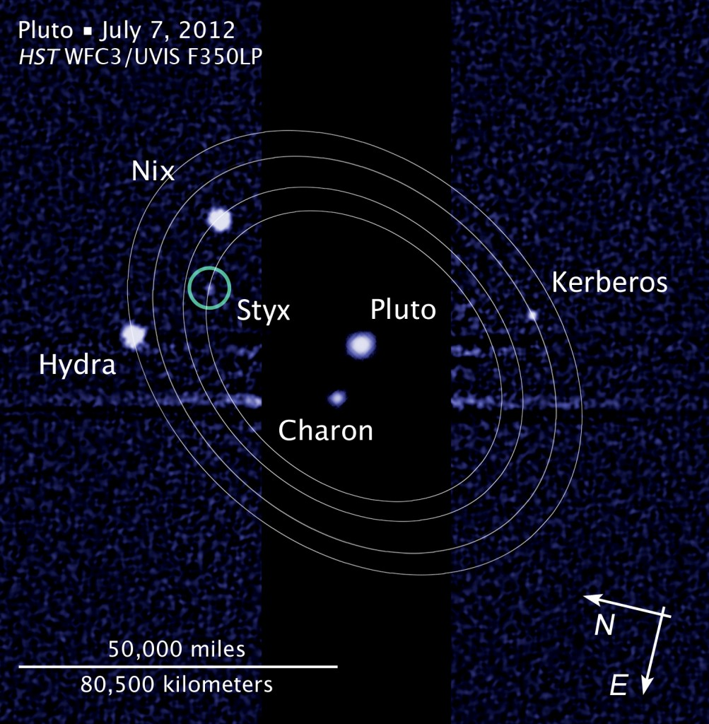 Pluto_moon_P5_discovery_with_moons'_orbits