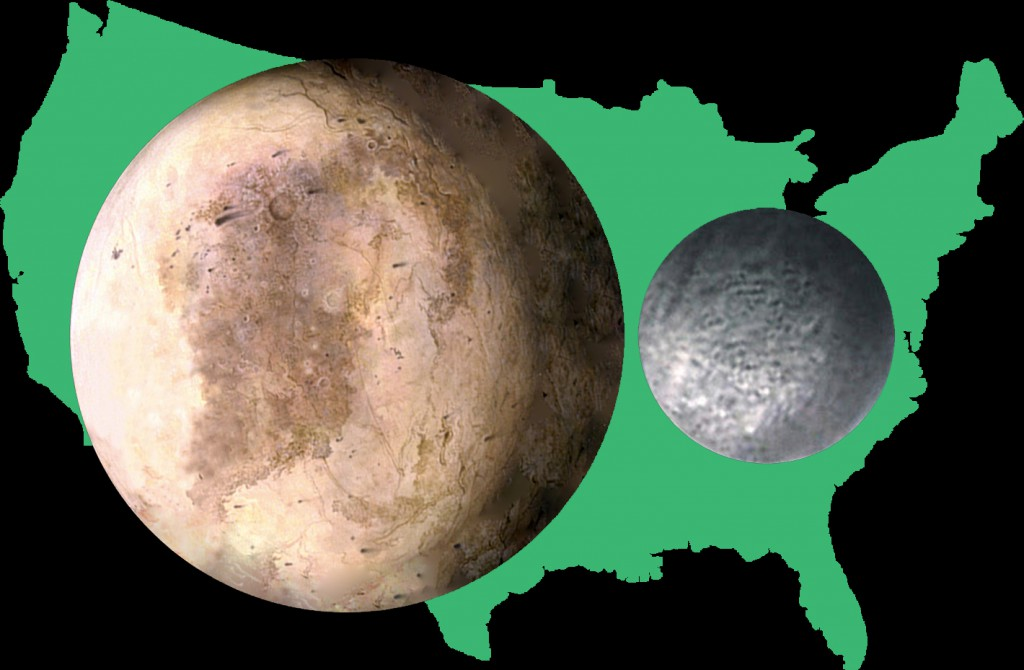 United_States_with_Pluto_&_Charon
